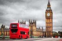 london view 31