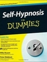 self-hypnosis-for-dummies-mike-bryant-cover