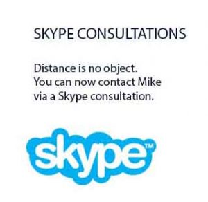 skype consultation 2